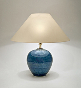 Made in cley lamps and uplighters click here to see lamp bases mozeypictures Gallery